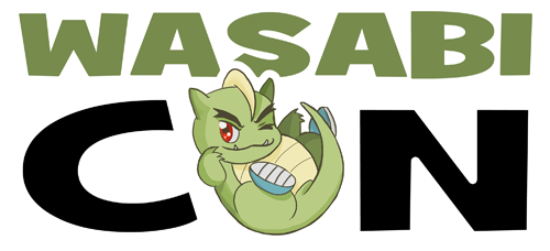 WasabICon_Logo